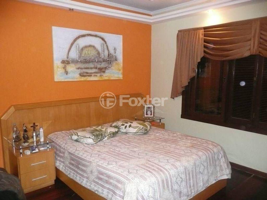 Casa 3 Dorm, Centro, Gravataí (106017) - Foto 9