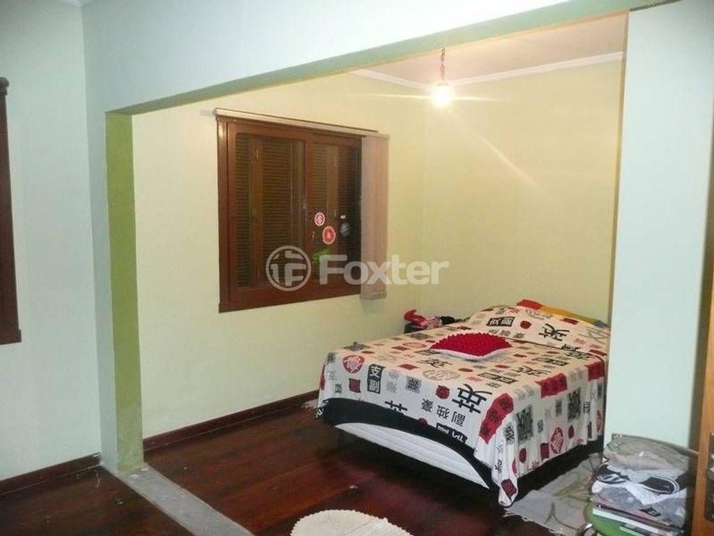 Casa 3 Dorm, Centro, Gravataí (106017) - Foto 7