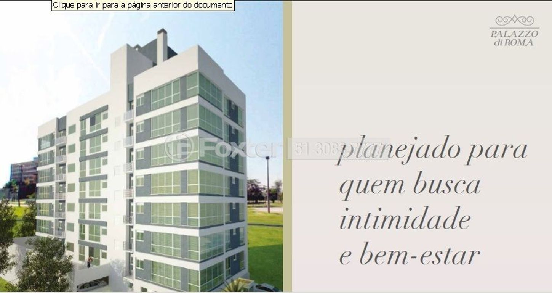 Apto 3 Dorm, Tristeza, Porto Alegre (106041) - Foto 11