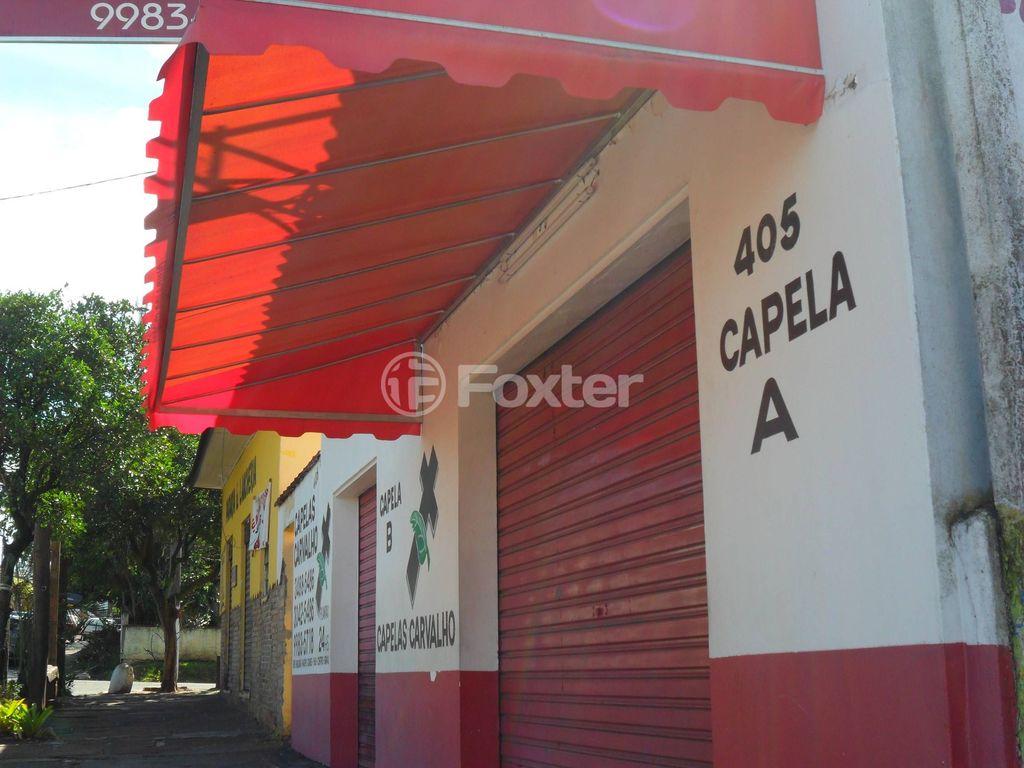 Casa, Salgado Filho, Gravataí (106114) - Foto 11