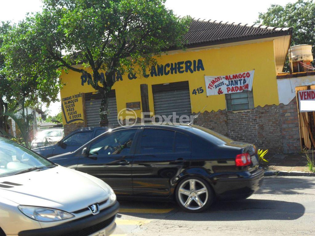 Casa, Salgado Filho, Gravataí (106114) - Foto 12