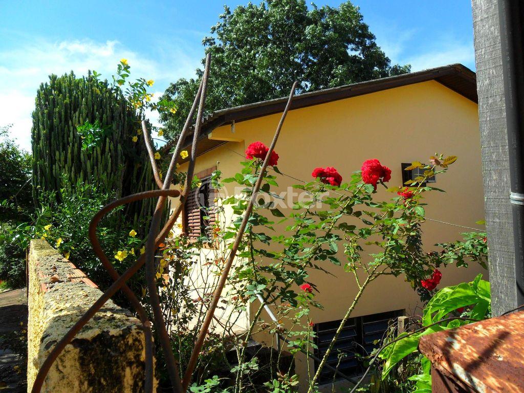 Casa, Salgado Filho, Gravataí (106114) - Foto 9