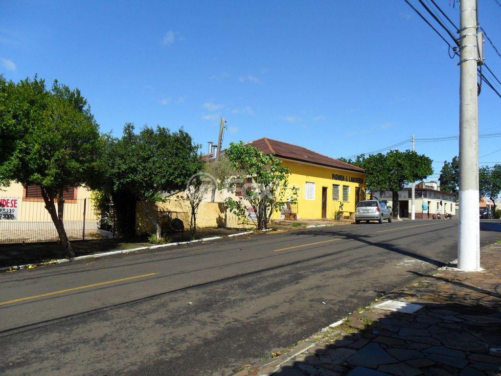 Casa, Salgado Filho, Gravataí (106114) - Foto 8
