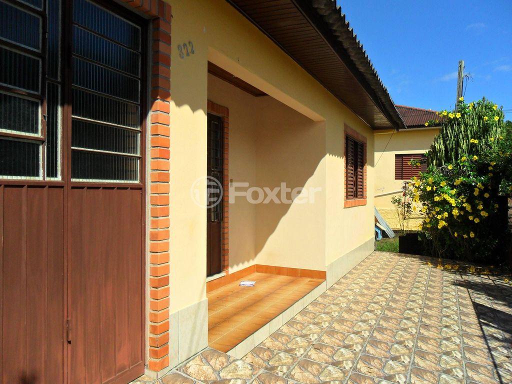 Casa, Salgado Filho, Gravataí (106114) - Foto 7