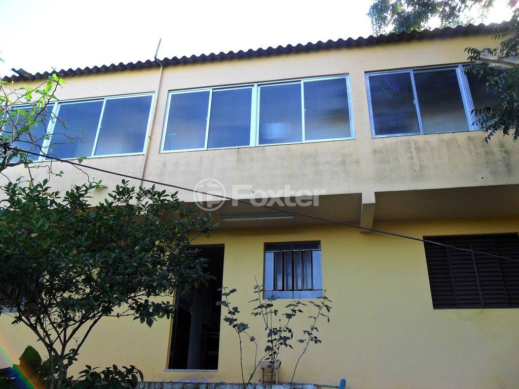 Casa, Salgado Filho, Gravataí (106114) - Foto 6