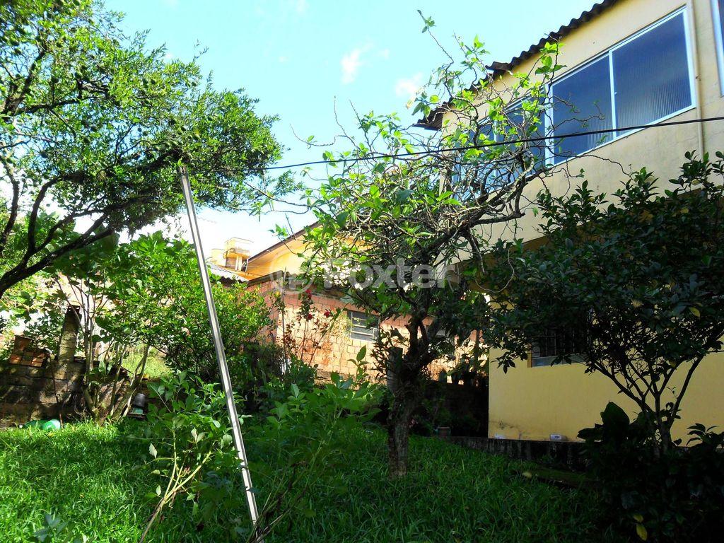 Casa, Salgado Filho, Gravataí (106114) - Foto 4