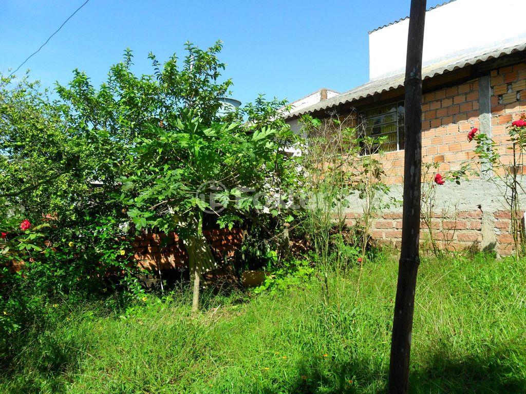 Casa, Salgado Filho, Gravataí (106114) - Foto 3