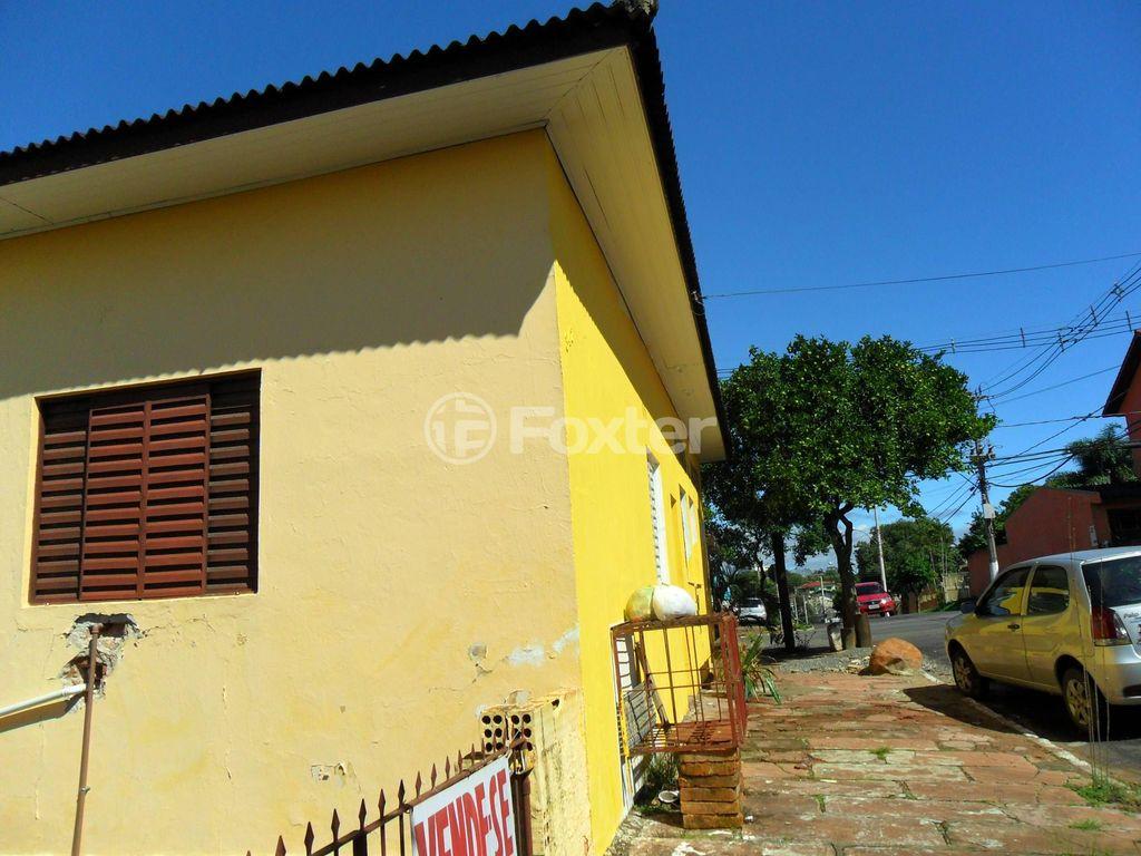 Casa, Salgado Filho, Gravataí (106114)