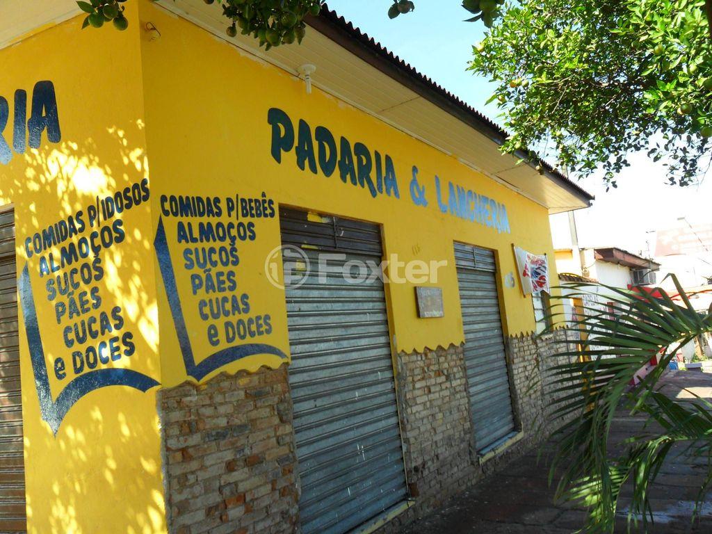 Casa, Salgado Filho, Gravataí (106114) - Foto 2