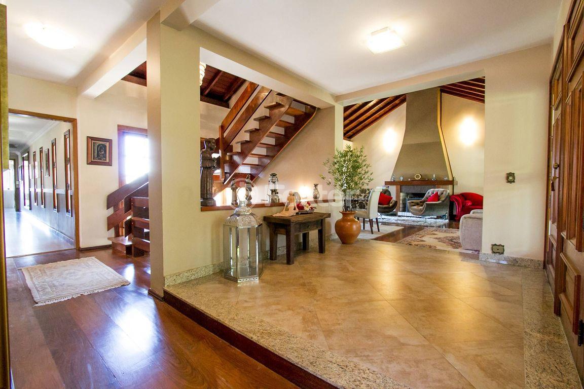 Casa 5 Dorm, Ipanema, Porto Alegre (106253) - Foto 3