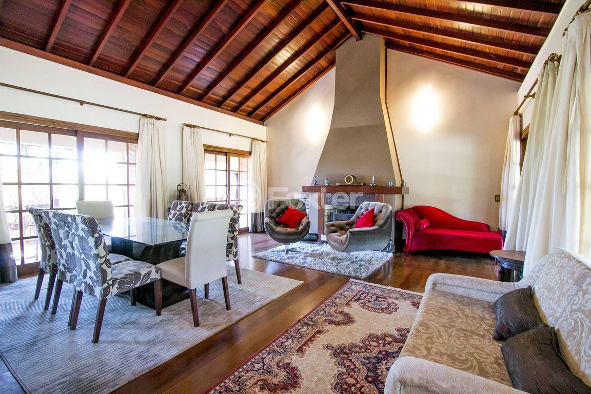 Casa 5 Dorm, Ipanema, Porto Alegre (106253) - Foto 5