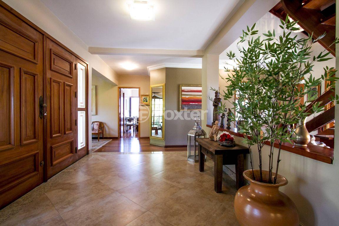 Casa 5 Dorm, Ipanema, Porto Alegre (106253) - Foto 11