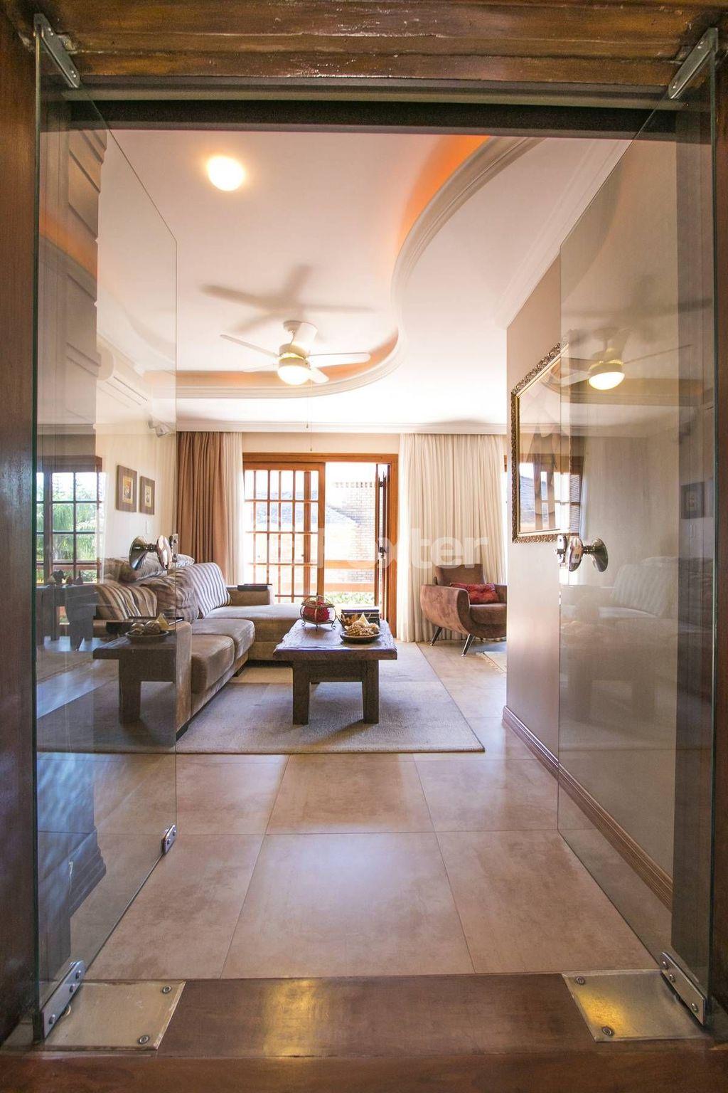 Casa 5 Dorm, Ipanema, Porto Alegre (106253) - Foto 15
