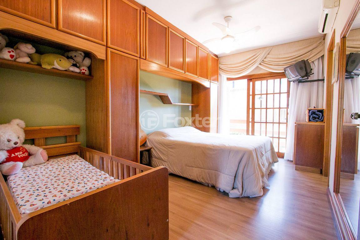 Casa 5 Dorm, Ipanema, Porto Alegre (106253) - Foto 21