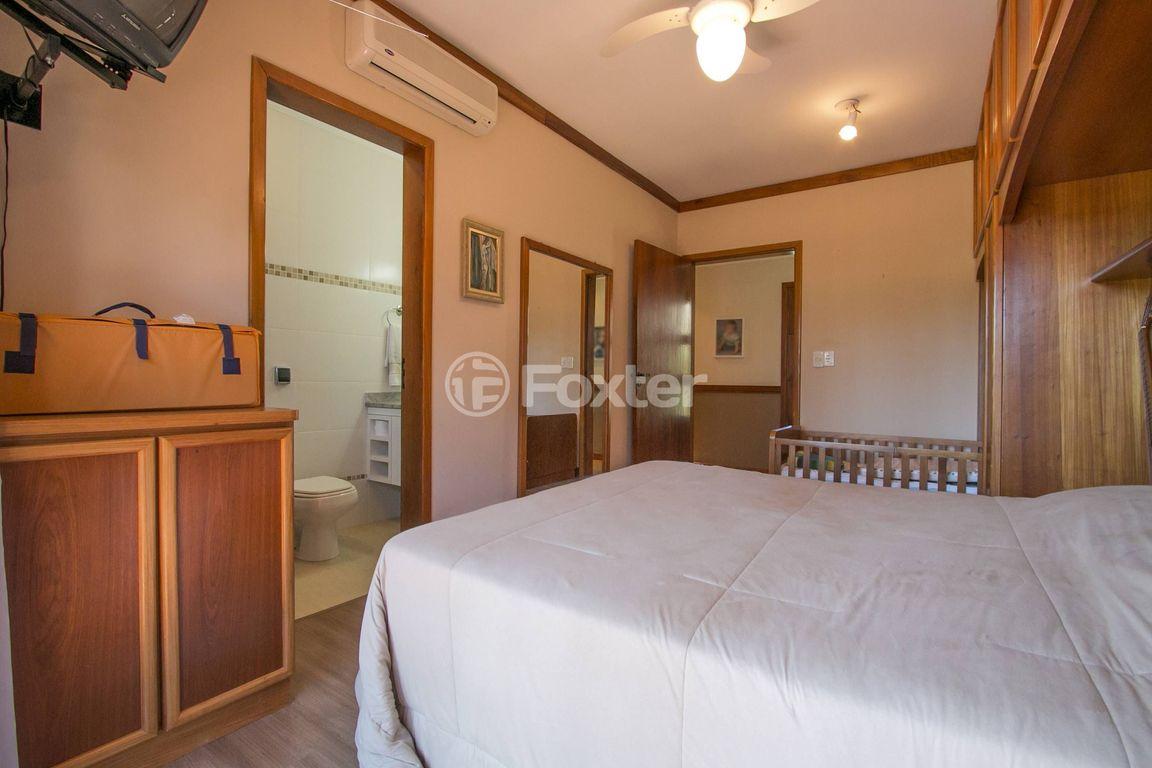 Casa 5 Dorm, Ipanema, Porto Alegre (106253) - Foto 23