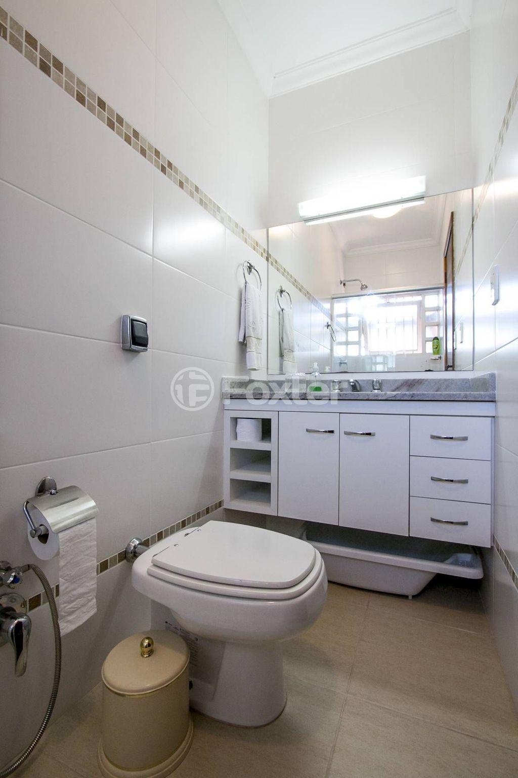 Casa 5 Dorm, Ipanema, Porto Alegre (106253) - Foto 24