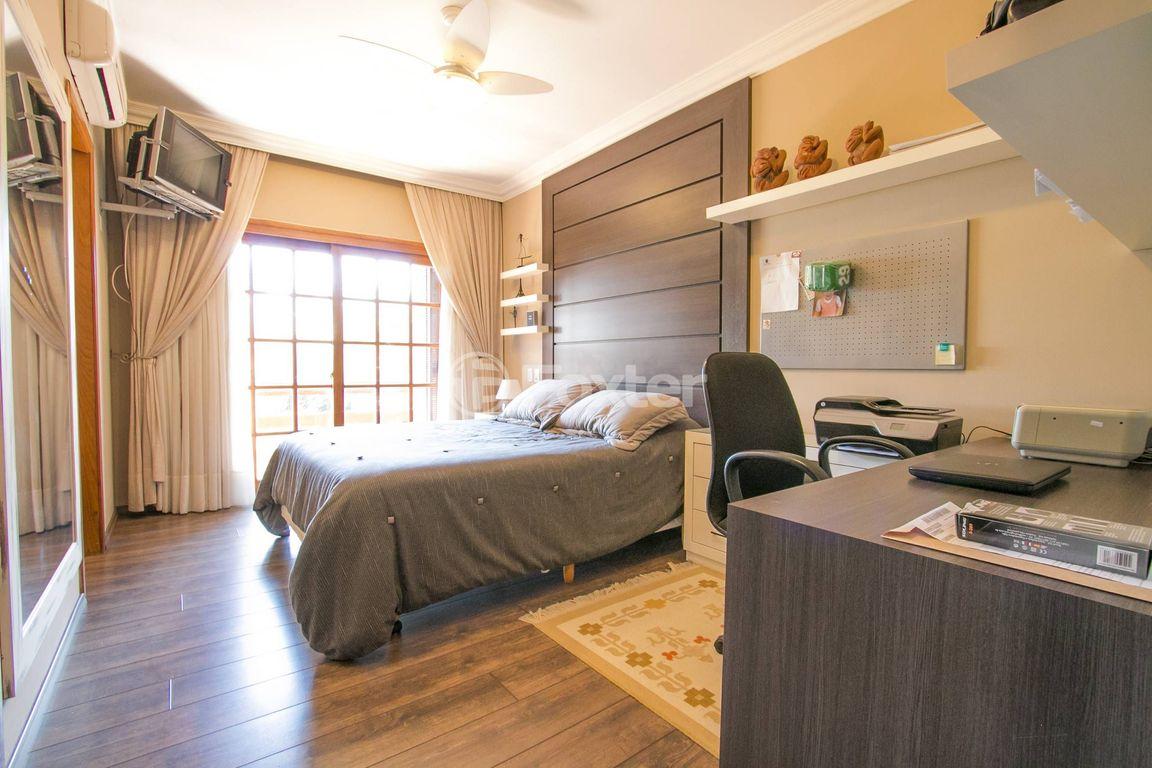 Casa 5 Dorm, Ipanema, Porto Alegre (106253) - Foto 25