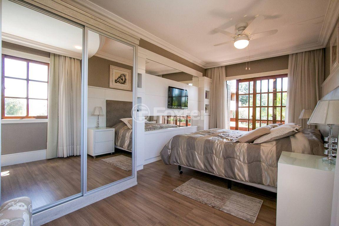 Casa 5 Dorm, Ipanema, Porto Alegre (106253) - Foto 32