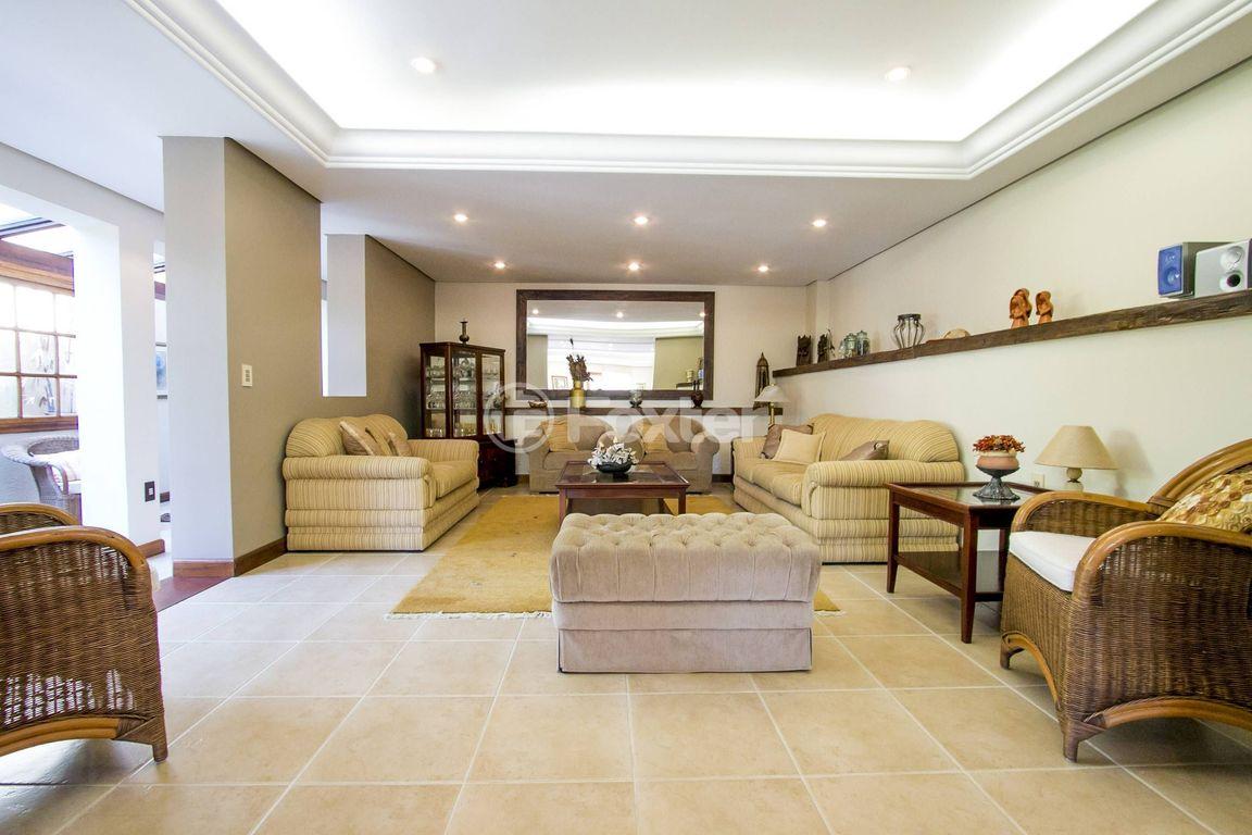 Casa 5 Dorm, Ipanema, Porto Alegre (106253) - Foto 47