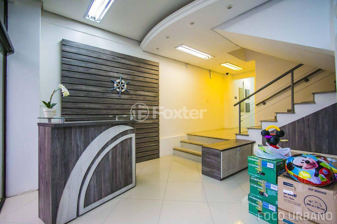 Foxter Imobiliária - Prédio, Tristeza (106280) - Foto 2
