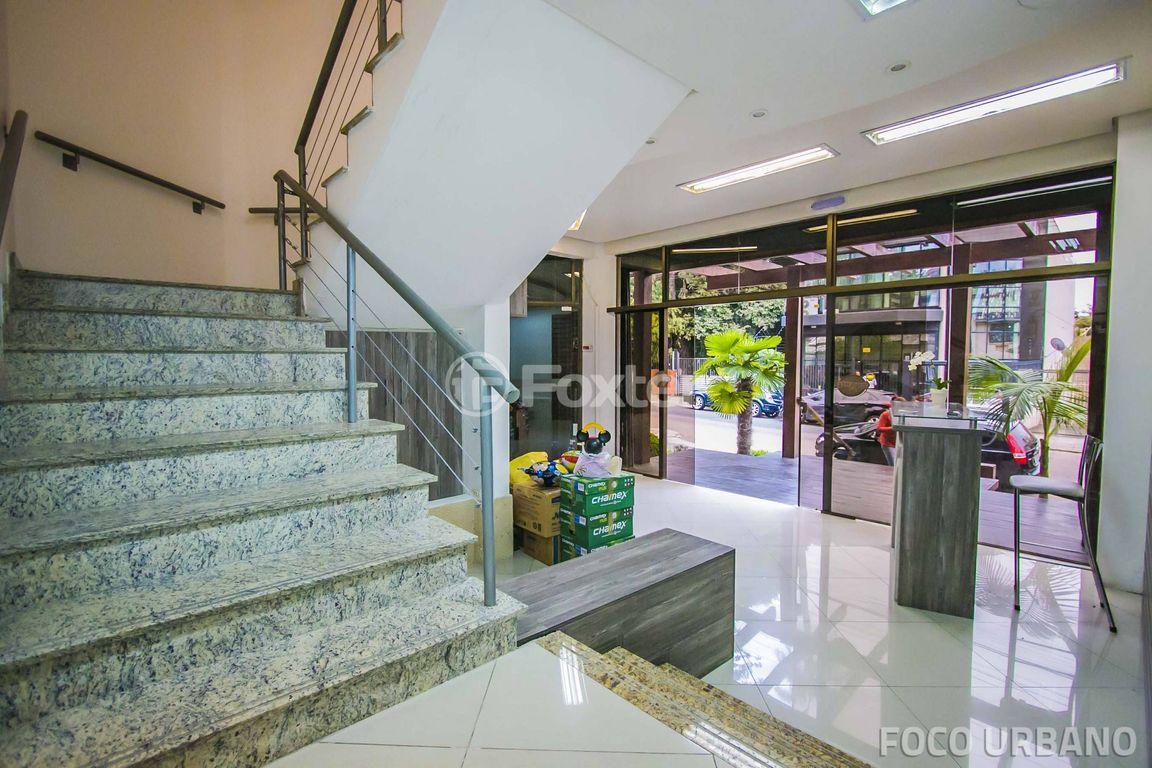 Foxter Imobiliária - Prédio, Tristeza (106280) - Foto 3