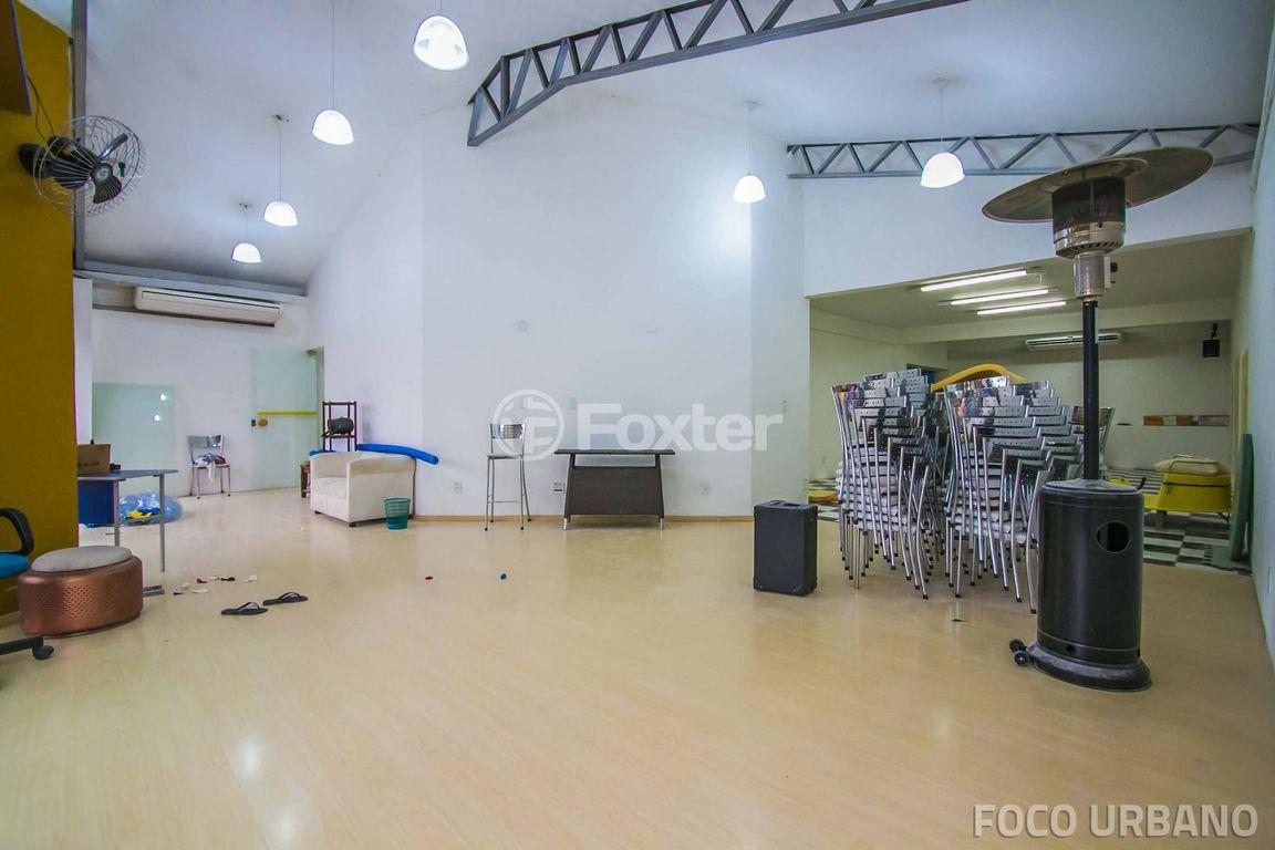 Foxter Imobiliária - Prédio, Tristeza (106280) - Foto 8
