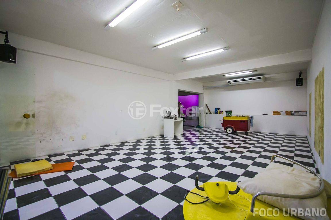 Foxter Imobiliária - Prédio, Tristeza (106280) - Foto 9