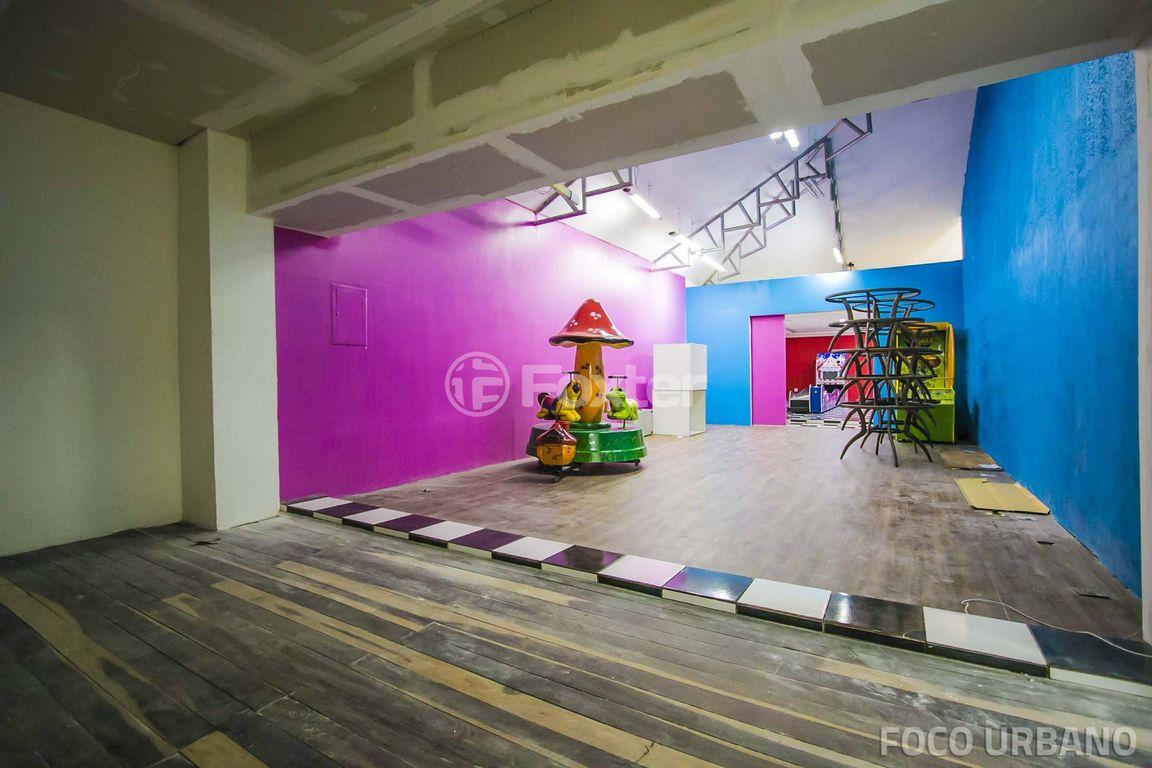 Foxter Imobiliária - Prédio, Tristeza (106280) - Foto 10