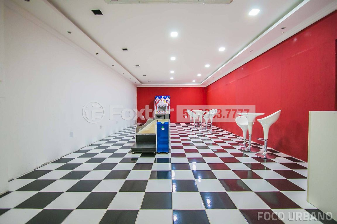 Foxter Imobiliária - Prédio, Tristeza (106280) - Foto 12