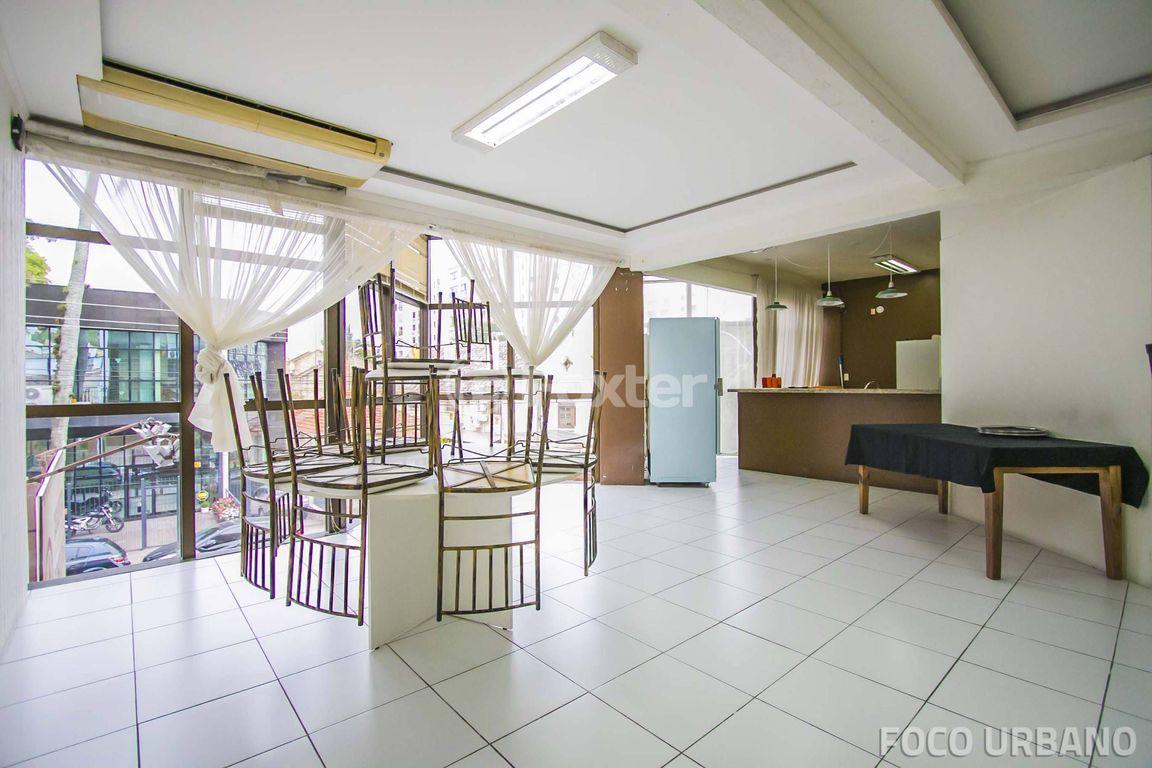 Foxter Imobiliária - Prédio, Tristeza (106280) - Foto 13