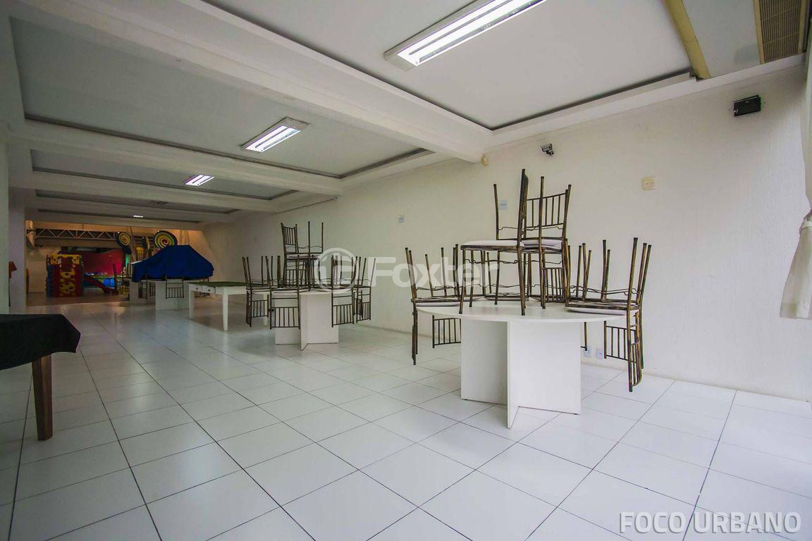 Foxter Imobiliária - Prédio, Tristeza (106280) - Foto 15