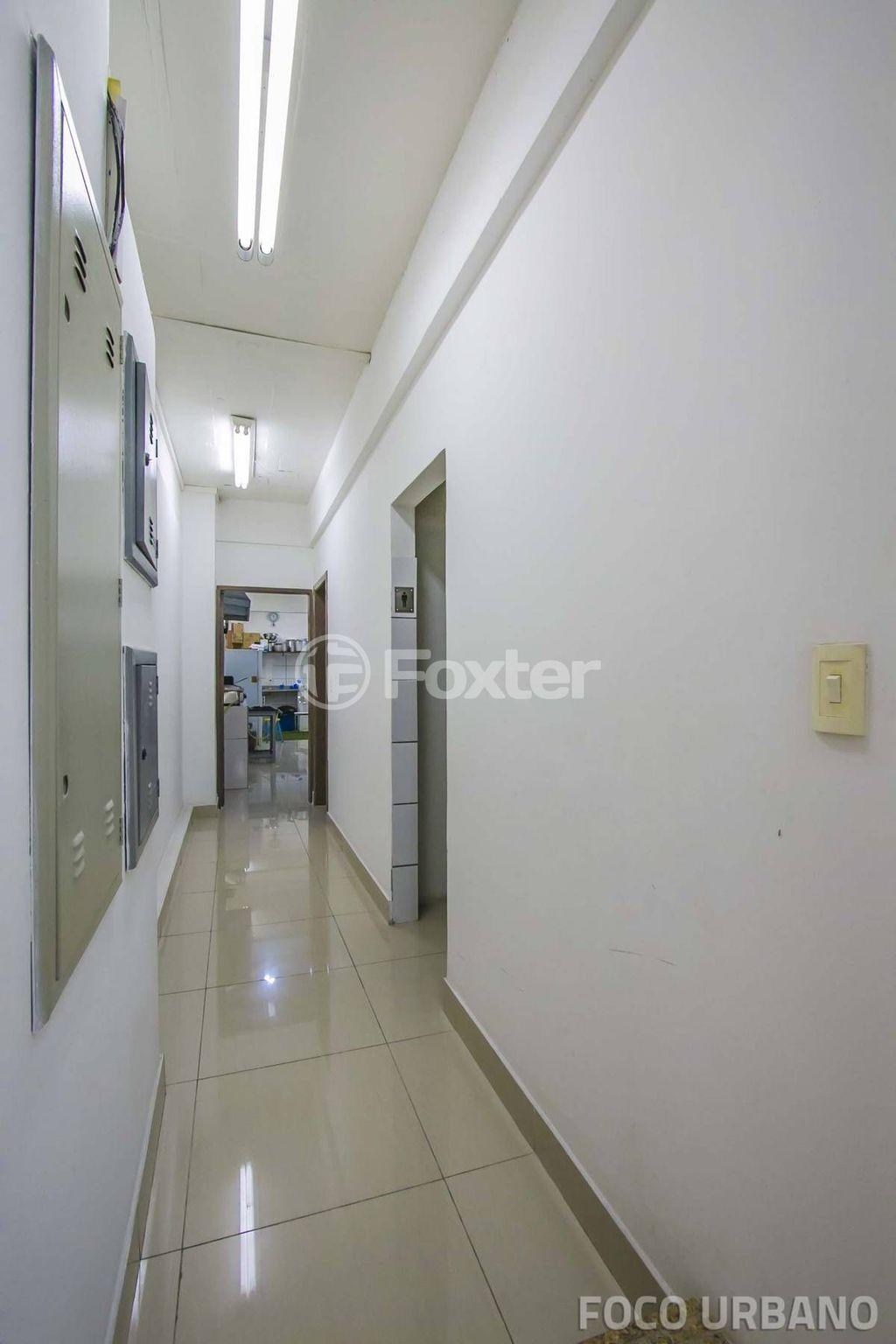 Foxter Imobiliária - Prédio, Tristeza (106280) - Foto 25