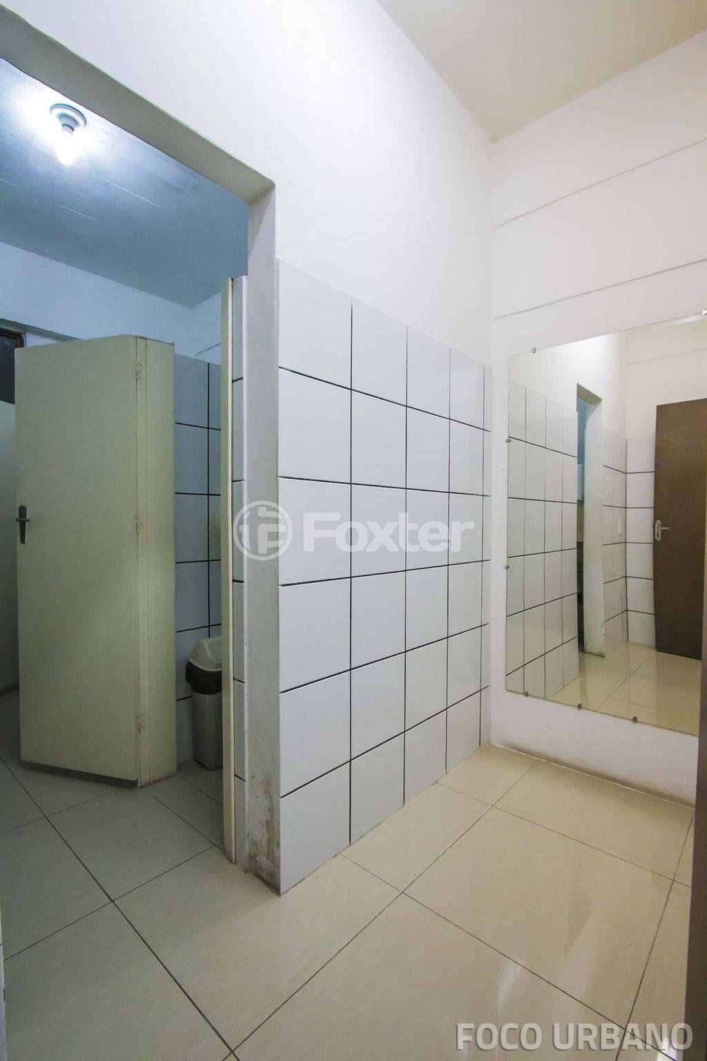 Foxter Imobiliária - Prédio, Tristeza (106280) - Foto 26