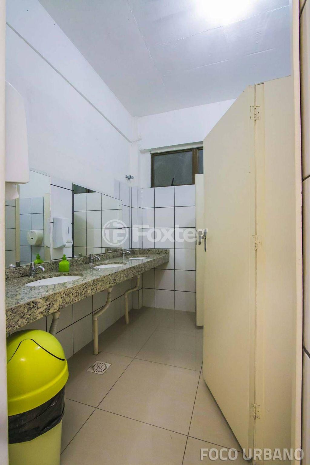 Foxter Imobiliária - Prédio, Tristeza (106280) - Foto 27