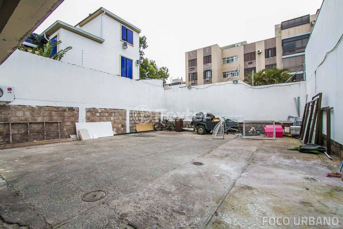 Foxter Imobiliária - Prédio, Tristeza (106280) - Foto 32