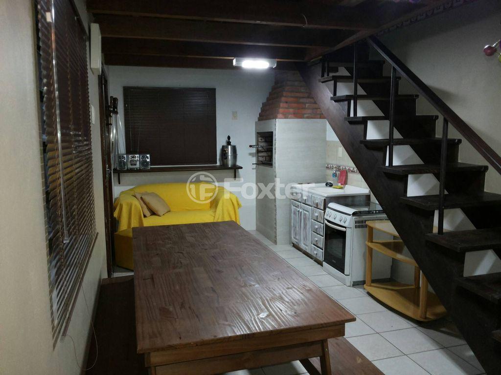 Casa 3 Dorm, Vila Ipiranga, Porto Alegre (106325) - Foto 20