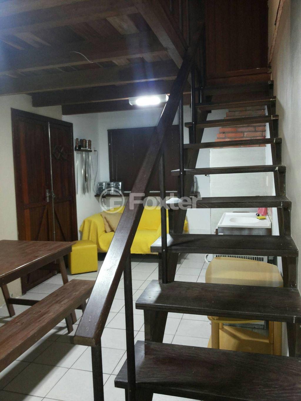Casa 3 Dorm, Vila Ipiranga, Porto Alegre (106325) - Foto 21