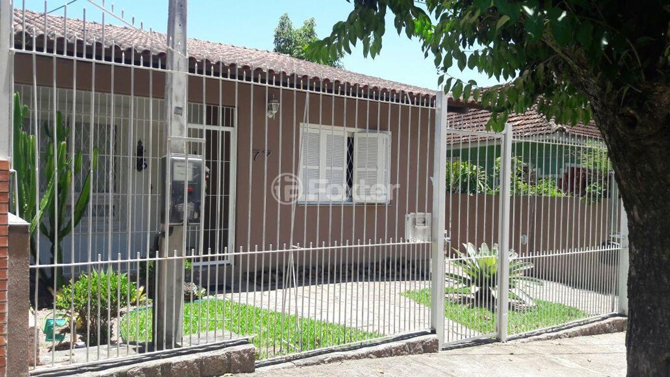 Casa 3 Dorm, Vila Ipiranga, Porto Alegre (106325) - Foto 28