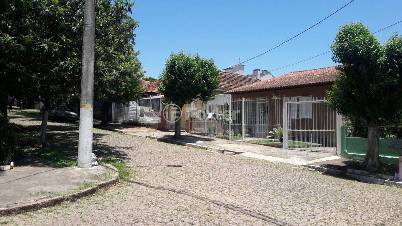 Casa 3 Dorm, Vila Ipiranga, Porto Alegre (106325) - Foto 25