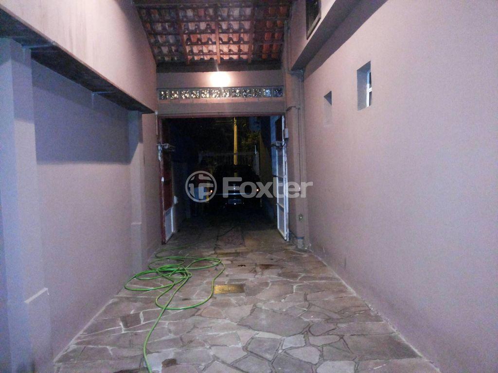 Casa 3 Dorm, Vila Ipiranga, Porto Alegre (106325) - Foto 15