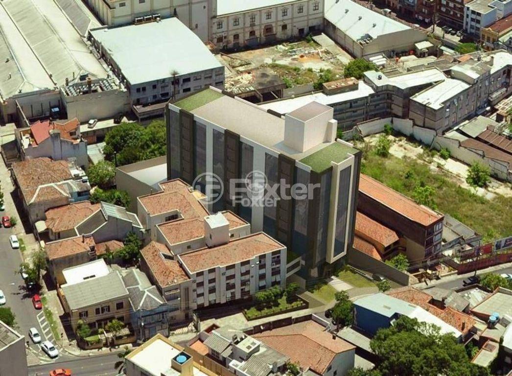 Sala, Floresta, Porto Alegre (106348) - Foto 9