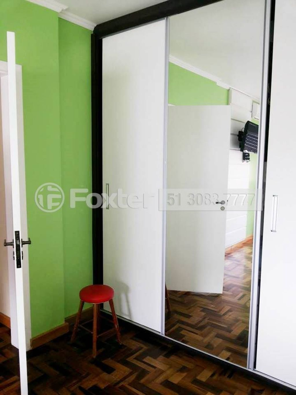 Apto 3 Dorm, Centro Histórico, Porto Alegre (106392) - Foto 18