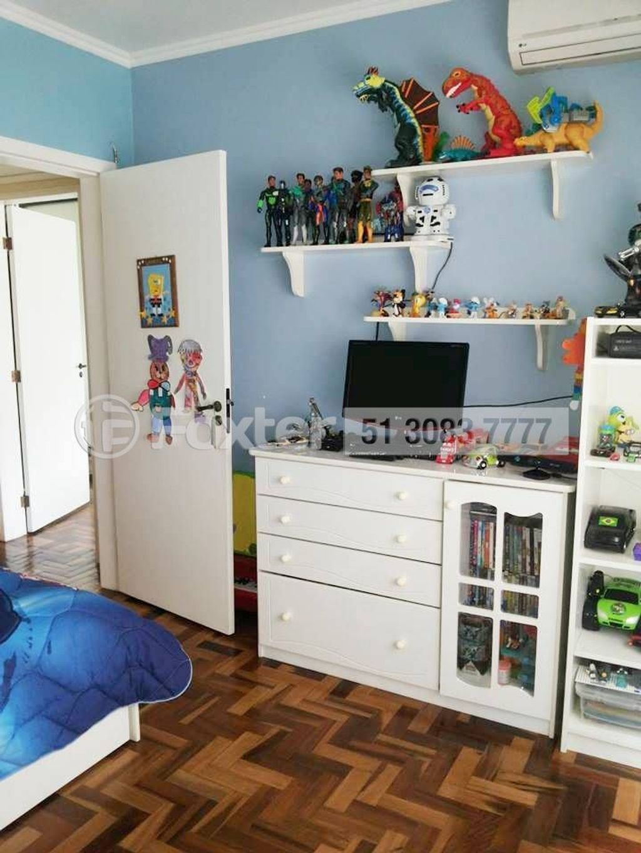 Apto 3 Dorm, Centro Histórico, Porto Alegre (106392) - Foto 19