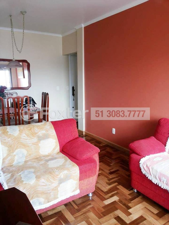 Apto 3 Dorm, Centro Histórico, Porto Alegre (106392) - Foto 2