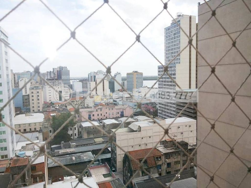 Apto 3 Dorm, Centro Histórico, Porto Alegre (106392) - Foto 21