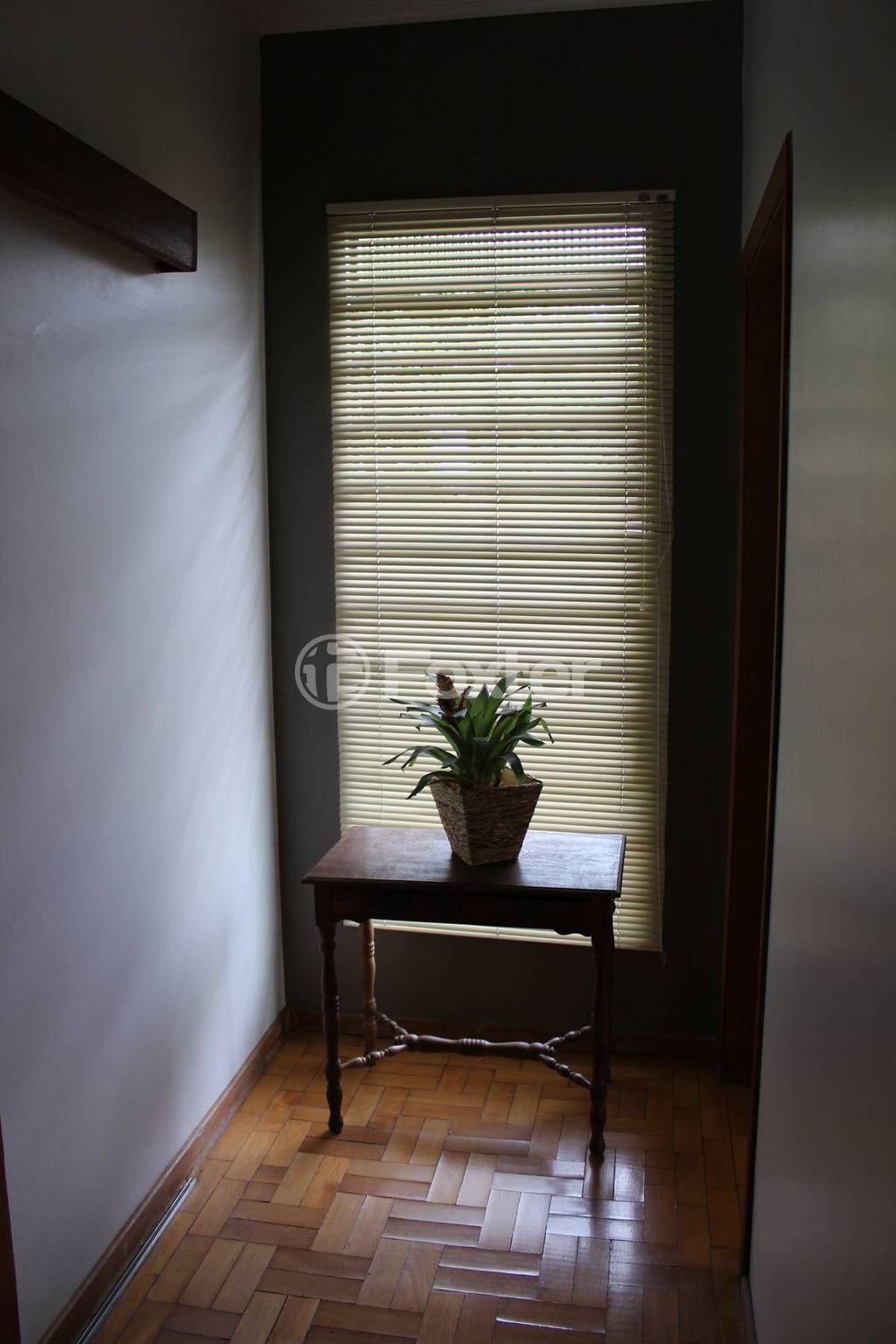 Casa 4 Dorm, Jardim São Pedro, Porto Alegre (106404) - Foto 8
