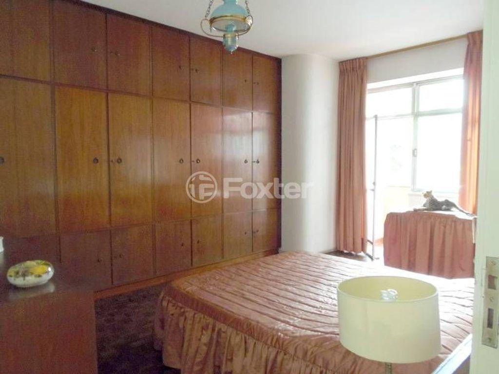 Apto 3 Dorm, Centro Histórico, Porto Alegre (106510) - Foto 16