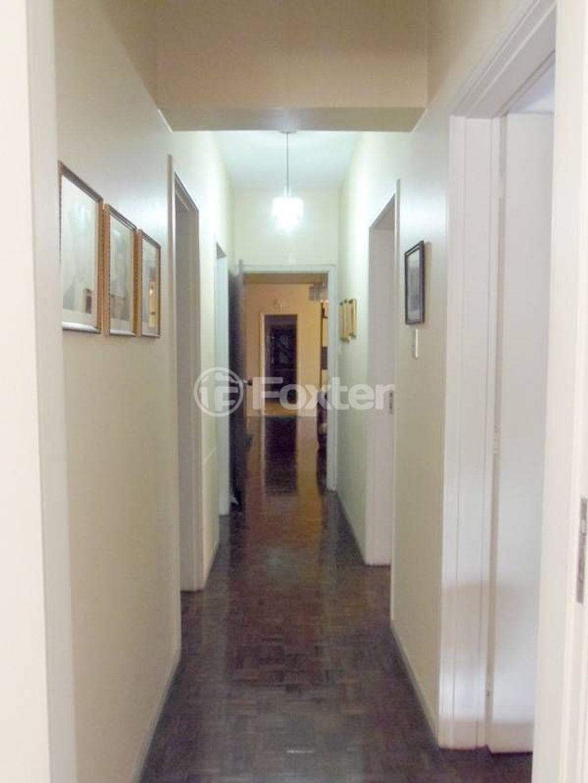 Apto 3 Dorm, Centro Histórico, Porto Alegre (106510) - Foto 21