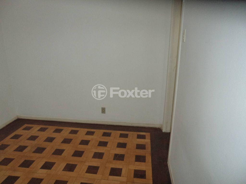 Edifício Condor - Apto 1 Dorm, Centro Histórico, Porto Alegre (106547) - Foto 8