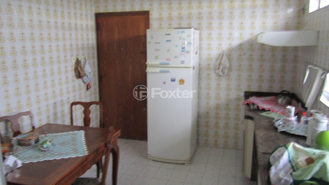 Foxter Imobiliária - Apto 3 Dorm, Mont Serrat - Foto 10